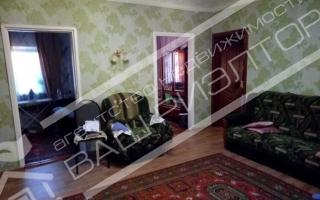 продажа просторного дома