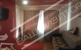 комната 20,5 м.на 2-й Дачной