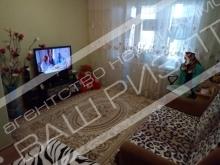 продажа 1 комнатной уютной квартиры