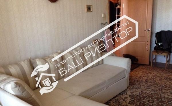 2 комнатная квартира на СХИ ул.Артиллерийская 26