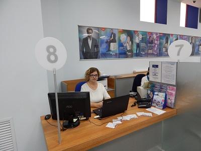 Какие документы нужны для получения ипотеки на квартиру в ВТБ 24.