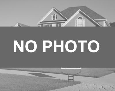 Продажа однокомнатной квартиры по выгодной цене