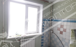 Спец. предложение. продажа трехкомнатной квартиры в районе кондитерской фабрики