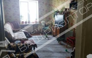 2-х комнатная на Набережной Космонавтов