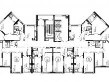 Квартира в новостройке по супер цене