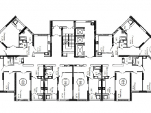 Продажа квартиры в новостройке по отличной цене
