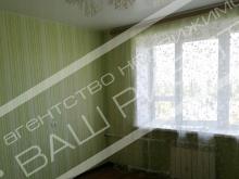 Продается комната в отличном состоянии