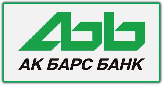 барс банк для ип кредит тюмень банки кредит пенсионерам